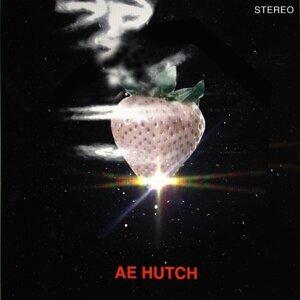 AE HUTCH 歌手頭像