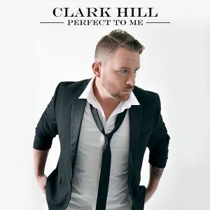 Clark Hill 歌手頭像