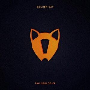 Golden Cat 歌手頭像