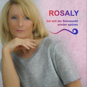 Rosalyne