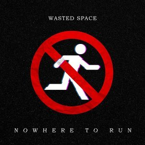 Wasted Space 歌手頭像