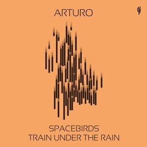 Arturo 歌手頭像