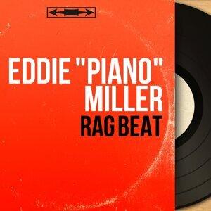 "Eddie ""Piano"" Miller 歌手頭像"