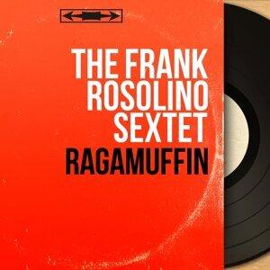 The Frank Rosolino Sextet 歌手頭像