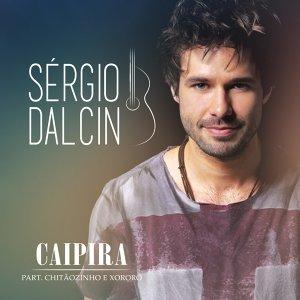 Sergio Dalcin
