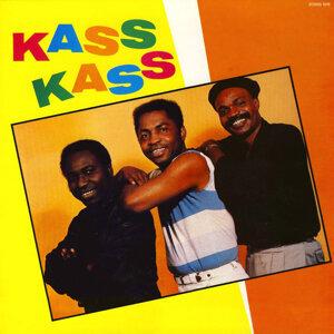 Kass Kass 歌手頭像