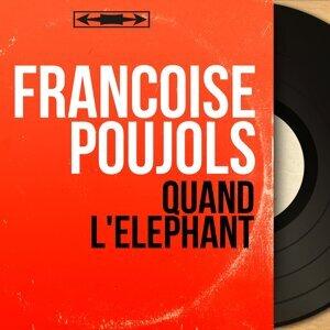Françoise Poujols 歌手頭像
