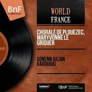 Chorale de Plouézec, Maryvonne Le Griguer 歌手頭像