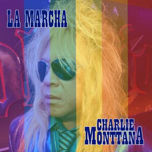 Charlie Monttana 歌手頭像