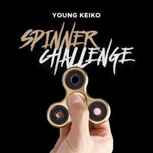 Young Keiko 歌手頭像