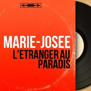 Marie-Josée 歌手頭像