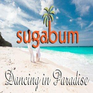 Sugabum 歌手頭像