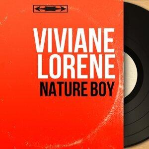 Viviane Lorene 歌手頭像