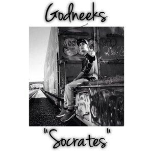 Godneeks 歌手頭像