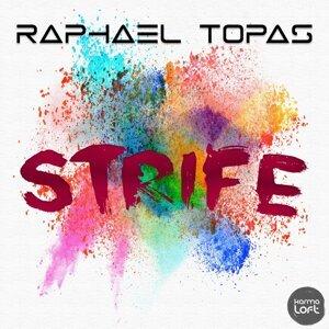 Raphael Topas 歌手頭像
