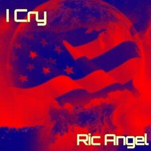 Ric Angel 歌手頭像