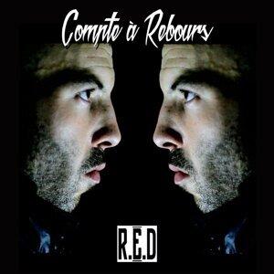 R.E.D 歌手頭像