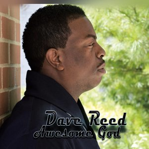 Dave Reed 歌手頭像