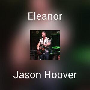 Jason Hoover 歌手頭像