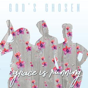 God's Chosen