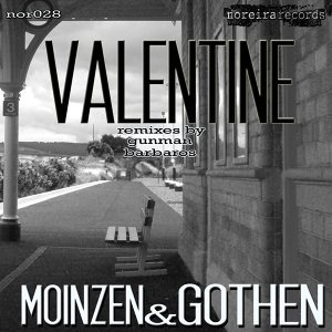 Moinzen & Gothen 歌手頭像