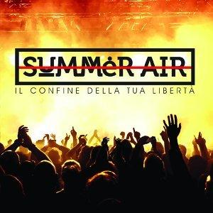 Summer Air 歌手頭像