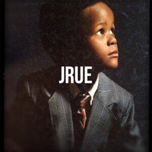 Jrue 歌手頭像