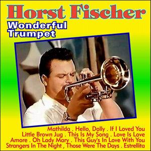 Horst Fischer 歌手頭像
