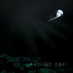 Last We Fall