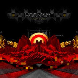 Moony Me 歌手頭像
