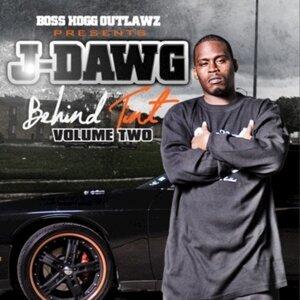 J-Dawg
