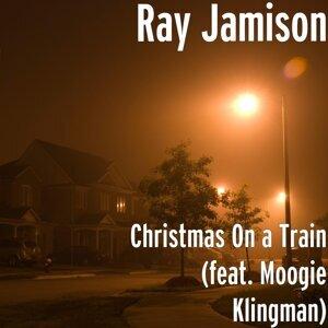 Ray Jamison 歌手頭像