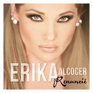 Erika Alcocer 歌手頭像