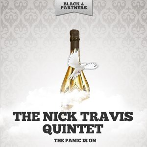 The Nick Travis Quintet 歌手頭像