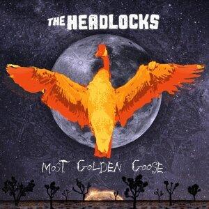The Headlocks
