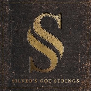 Silver's Got Strings 歌手頭像