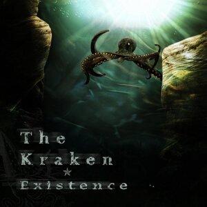 The Kraken Artist photo