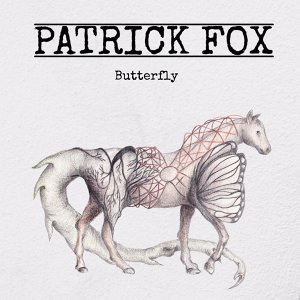 Patrick Fox 歌手頭像
