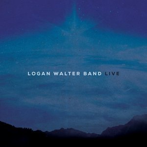 Logan Walter Band 歌手頭像