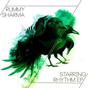 Rummy Sharma 歌手頭像