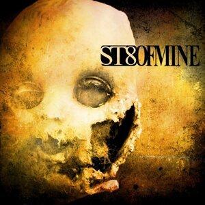 St8 of Mine 歌手頭像