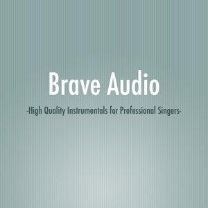Brave Audio 歌手頭像