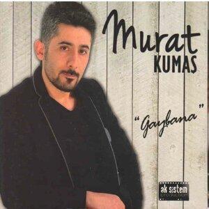 Murat Kumaş 歌手頭像