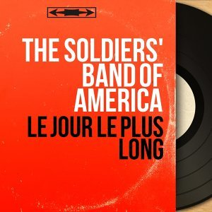 The Soldiers' Band of America 歌手頭像