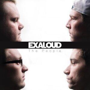 Exaloud