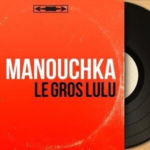 Manouchka 歌手頭像