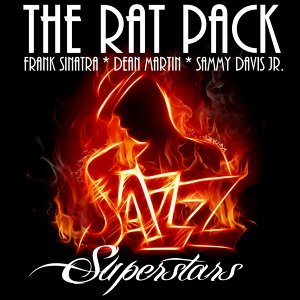 Frank Sinatra/Sammy Davis Jr./Dean Martin 歌手頭像