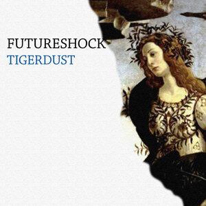 Futureshock (未來衝擊) 歌手頭像