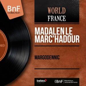 Madalen Le Marc'hadour 歌手頭像