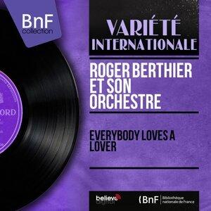 Roger Berthier et son orchestre 歌手頭像